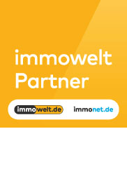 Makler Partneraward Immowelt