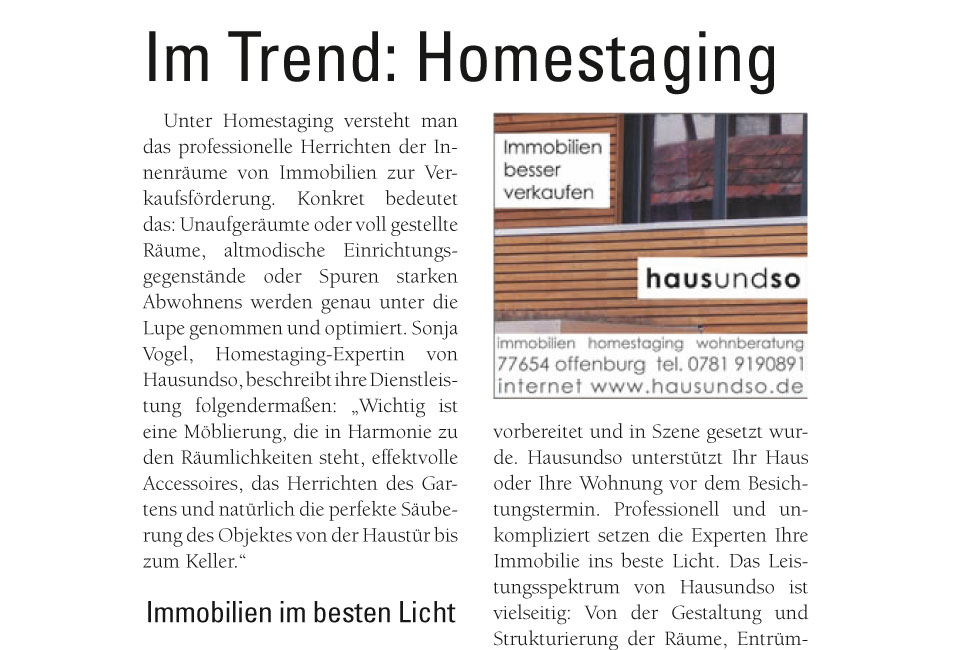 was-ist-homestaging-special-artikel