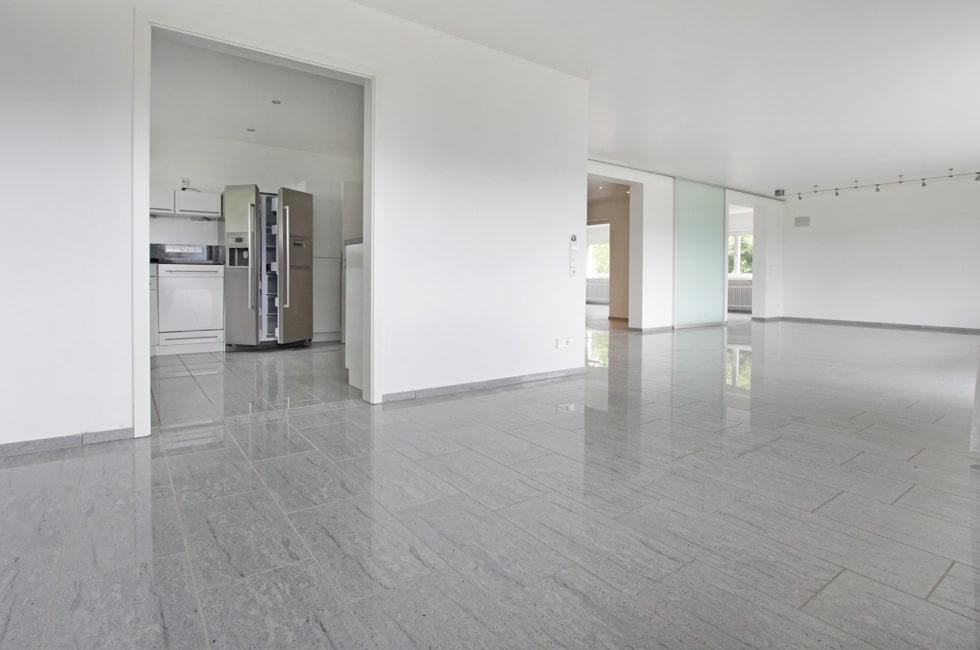 beispiel wohnzimmer latest wohnzimmer u nach oben scrollen with beispiel wohnzimmer gallery of. Black Bedroom Furniture Sets. Home Design Ideas