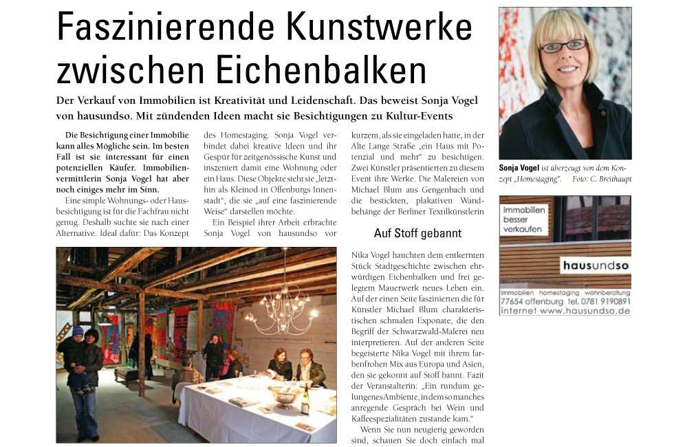 Pressemitteilungen-Kunst-und-Immobilie-hausundso
