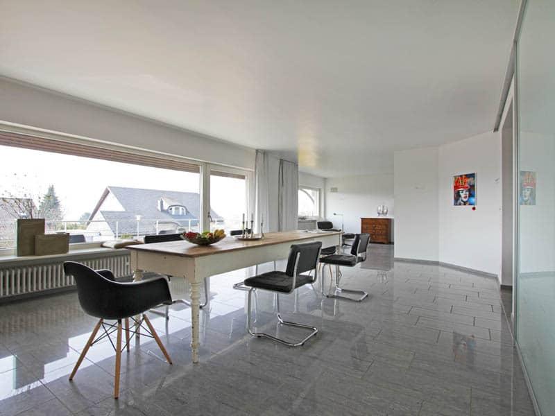 einfamilienhaus in gengenbach hausundso immobilien offenburg. Black Bedroom Furniture Sets. Home Design Ideas