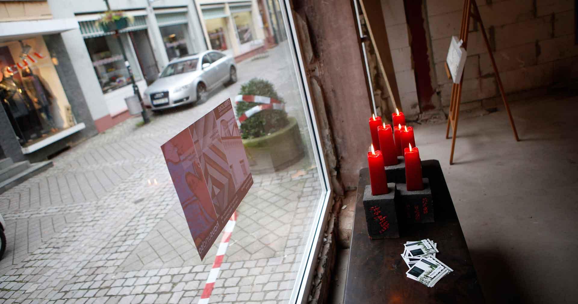 Kund und Immobilie (c)Christoph Breithaupt