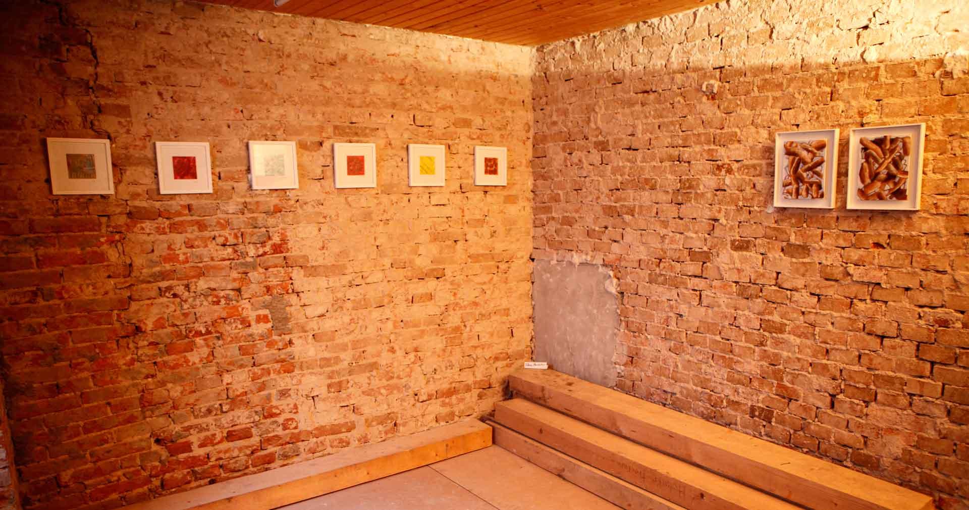 Kund in der Immobilie 4(c)Christoph Breithaupt