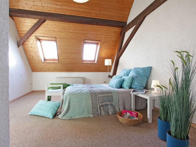 homestaging-altenheim-schlafen