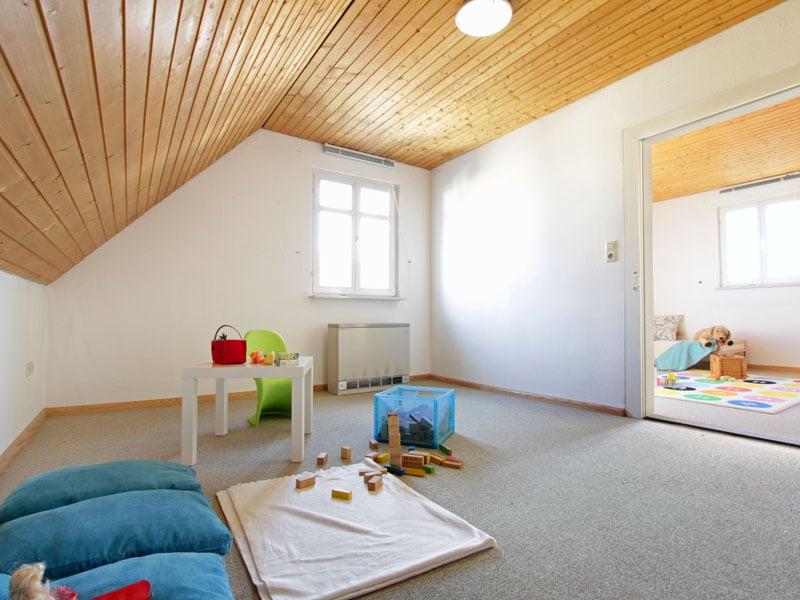 homestaging-altenheim-spielzimmer