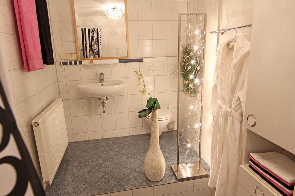 homestaging_badezimmer_nachher