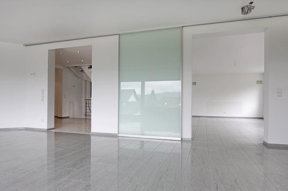homestaging esszimmer hausundso immobilien offenburg. Black Bedroom Furniture Sets. Home Design Ideas