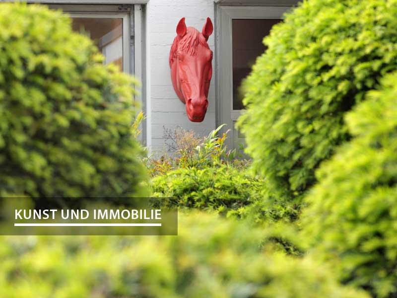 immobilienbuero-hausundso8