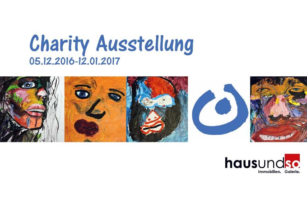 vernissage charity lebenshilfe_2016