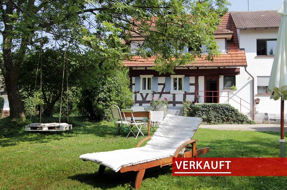 einfamilienhaus_fessenbach_verkauft