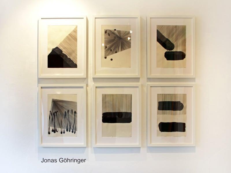 Jonas Göhringer
