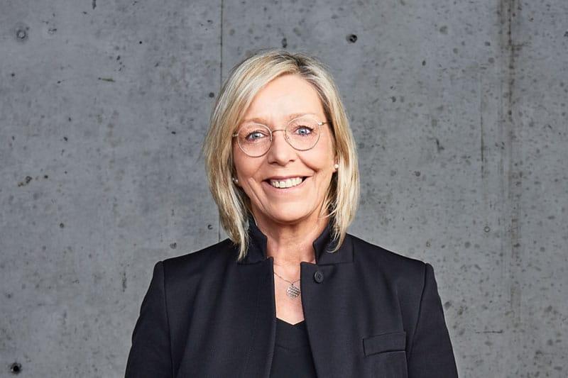Sonja Vogel hausundso Immobilien Offenburg