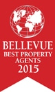 Bellevue Auszeichnung 2015