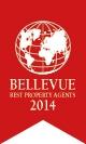 Bellevue Auszeichnung 2014